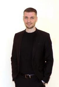 Владислав Босов