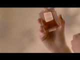 Coco Mademoiselle- The Film - CHANEL