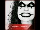 ♫☆♫***PSEUDO☆ECHO***♫☆♫ - I Will Be You (Andrey☆Semenov)