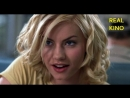 Соседка (2004) супер фильм 7.410