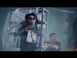 Nicki Minaj feat. Drake, Lil Wayne, Chris Brown - Only