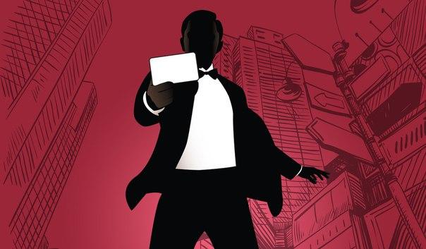 Топ-10 мер безопасности при использовании банковских карт  Напоминае