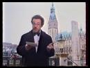 144 Партитуры не горят - Георг Филипп Телеман