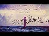 Jo Muhabbbatay Hamay Toor kay ( by Micbah Mushtaq ) Voice Fiza Asim