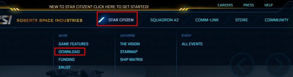 Поиграть в star citizen можно бесплатно   kronikum.