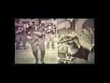 Пачанга это кубинская музыка (Эди Торресс)