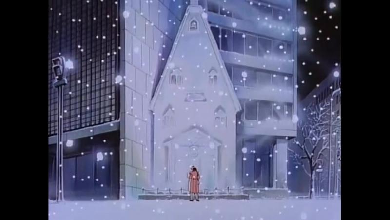 6-9. Ai Monogatari 9 / Love Stories / Девять историй о любви [1993] (русская озвучка)