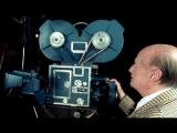 Джек Кардифф: Жизнь по ту сторону кинокамеры (2010) - документальный