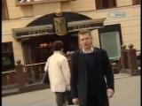 Тайные знаки.Чужая жизнь композитора Евгения Мартынова.