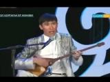 [АЙТЫС] Айбек Қалиев пен Еркебұлан Қайназаров - YouTube