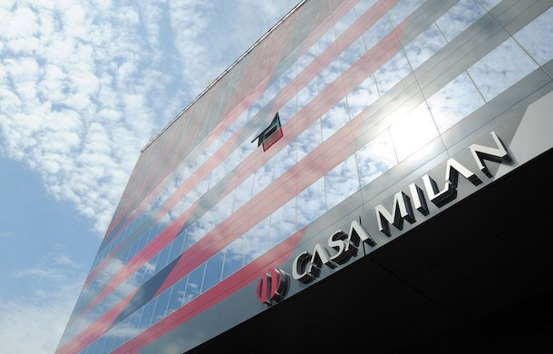 La Gazzetta dello Sport | 150 მილიონი ზაფხულში!!!
