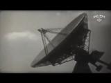 Белорусский космос от деталей для ракет до лунных БЕЛАЗов
