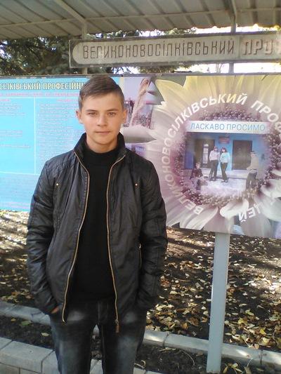 Богдан Коржан