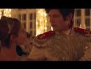 Война и Мир - Танец Наташи Ростовой и Андрея Болконского