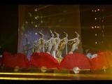 Танцуют все! 3 выпуск   Трейлер 1