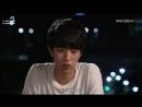 While You Were Sleeping SeongYeol cut ep. 81-90