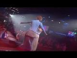 2 Eivissa - Oh La La La Performance At Chart Attack Germany 1997 (HD 1080p) FULL EDIT