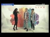 Вконтакте_live_20.02.17_PLAY_Наталья Гордиенко