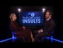 Интервью Криса и Джен для BBC Radio 1