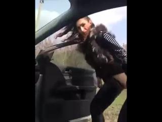 Проститутки с трассы любительское видео, обкончанные парни фото