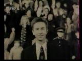 01. Валерий Сюткин. 42 минуты под землей