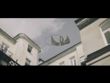 ZNAKI - Планы (official video)