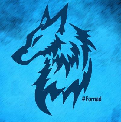Fornad
