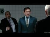 Напряги Извилины (2008) супер фильм 7.1 10 - 480p