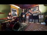 Юра Аргунов - The Damn Ol' Bones - Bonnie (Live)