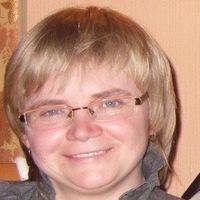 Лера Рогозина