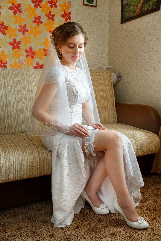 Мария Куцакова | Новомосковск