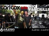 Nic Fanciulli b2b Carl Cox Live @ Ultra Music Festival 2017 Miami (25.03.2017) clubstore.com.ua