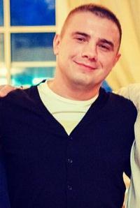 Евгений Сергеевич