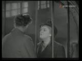 Мечта 1941 худ фильм Михаила Ромма, фрагмент с Раневской