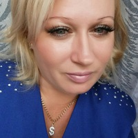 Оксана Прокопова