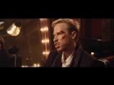 Стас Давыдов «This Is Хорошо» снялся в ролике «Mafia 3: Жертвы».