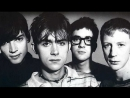 Blur - Girls And Boys (1994)