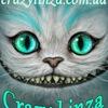Crazy Linza цветные линзы крейзи купить Украина