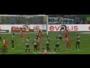 Шикарный гол со штрафного Анхеля Ди Марии |Gurev| nice_football