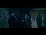 Akon - Smack That feat. Eminem