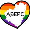 """Самарское общественное ЛГБТ движение """"Аверс"""""""