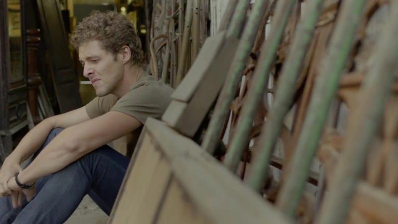 В оттенках серого (2015) Гей фильм » Freewka.com - Смотреть онлайн в хорощем качестве