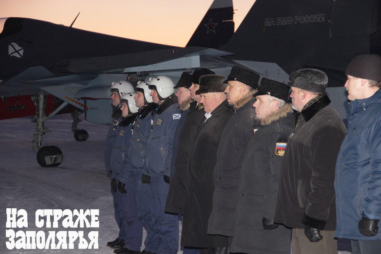Orosz hadiflotta - Page 5 WavuOR2vU8M