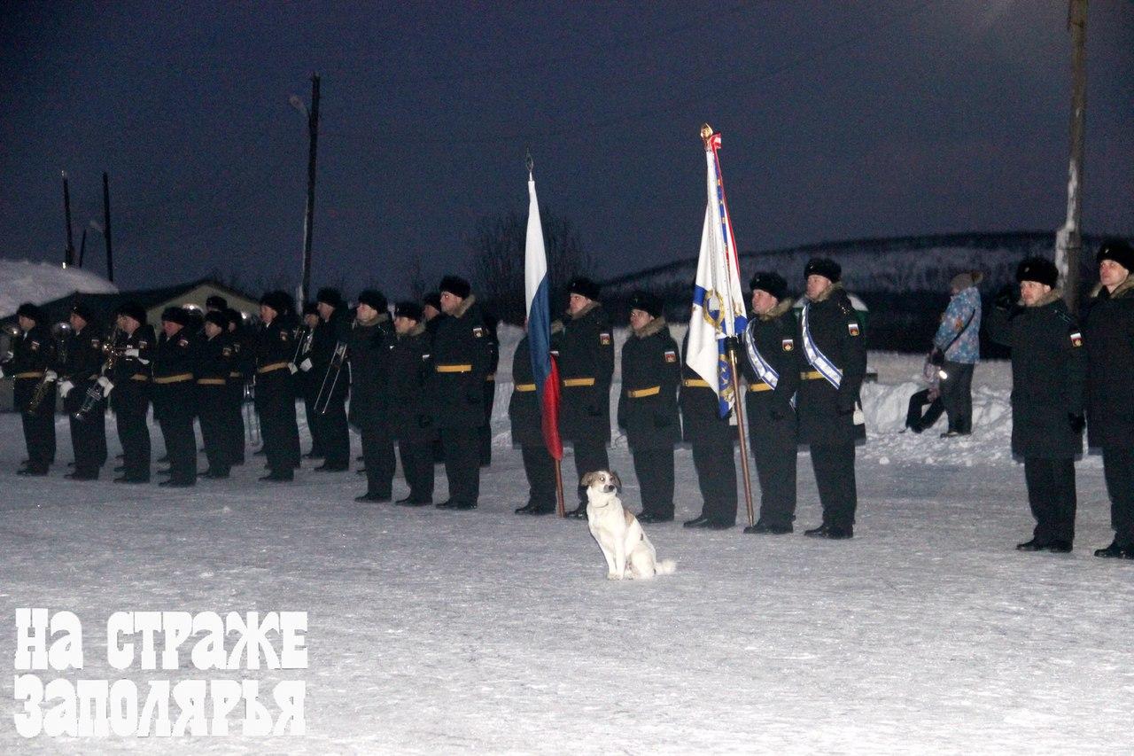 Orosz hadiflotta - Page 5 UwaMgtUYFKI