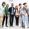 Гурт Такалаба * Takalaba Band