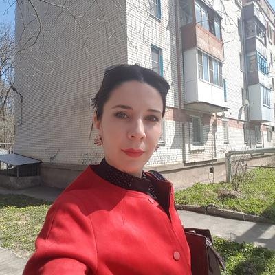 Нелли Бадмаева