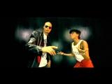 Bomfunk MC s - (Crack It) Something Going On