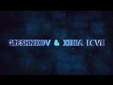 Greshnikov &amp Xenia Love