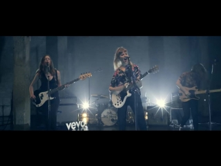 The Big Moon - Formidable (Live DSCVR)