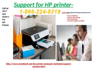 Solved heated problem, HP  Printer Technical Support on 1-866-224-8319 Toll Free